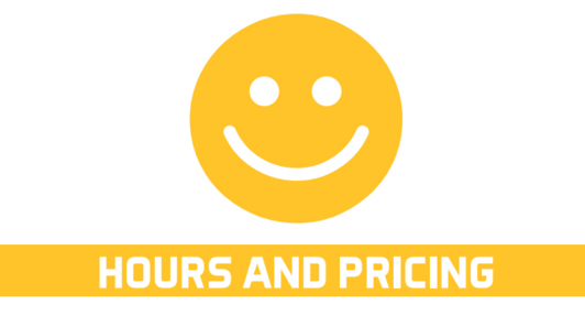 hours-pricing